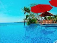 Costa Rica Raicesticos Bienes Raices Costa Rica Propiedades Real Estate