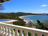 Costa Rica Raicesticos Bienes Raices Costa Rica Propiedades Casas de Lujo