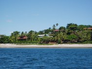 Costa Rica Raicesticos Bienes Raices Costa Rica Propiedades Guanacaste
