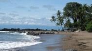 Costa Rica Raicesticos Bienes Raices Costa Rica Propiedades Inmobiliaria