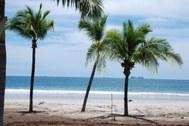 Costa Rica Raicesticos Bienes Raices Costa Rica Propiedades Oceanfront