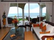 Costa Rica Raicesticos Bienes Raices Costa Rica Propiedades Pacifico Norte