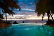 Costa Rica Raicesticos Bienes Raices Costa Rica Propiedades Playas Lindas