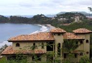 Costa Rica Raicesticos Bienes Raices Costa Rica Propiedades Playas