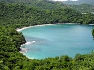 Playas del Guanacaste Costa Rica
