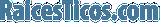 raicesticos.com